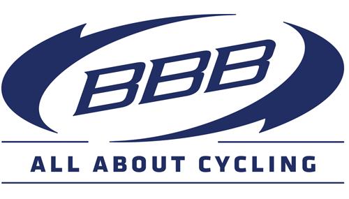 Sponsor BBB