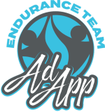 Endurance Team AdApp