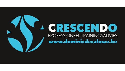 Sponsor Crescendo