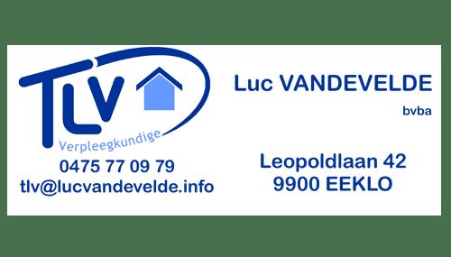 Sponsor TLV