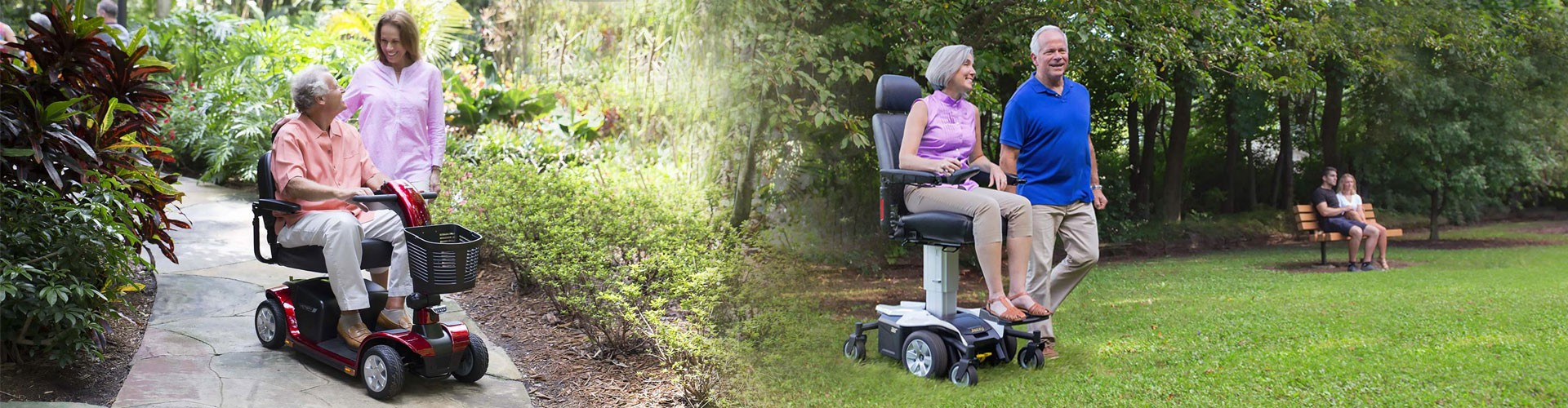 wheelchair equipment wicker chair cushion replacements ramps lifts hand controls vans mobility products the gulf coast