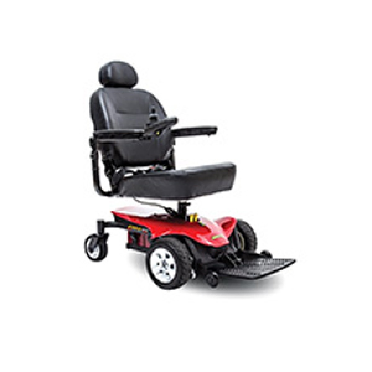 power chairs for sale urethane casters office jazzy the gulf coast team adaptive elite es portable