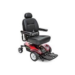 Jazzy Power Chairs Salon Waiting The Gulf Coast Team Adaptive Sport 2