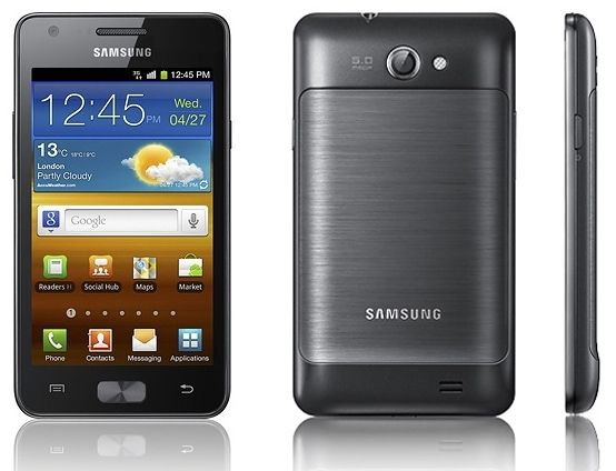 Samsung shw-m250s official firmware download | Peatix