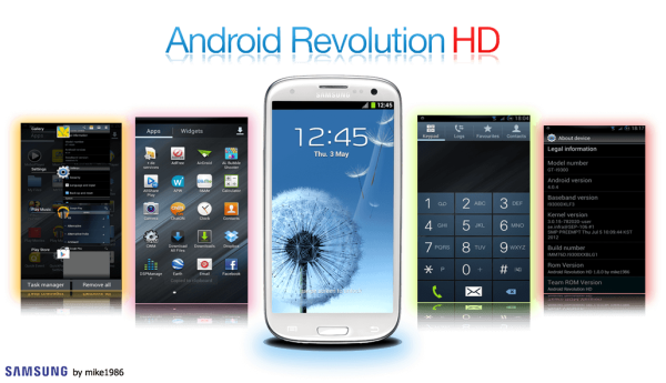 sgs3-android-revolution-hd
