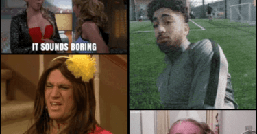 GIPHY. All the GIFS