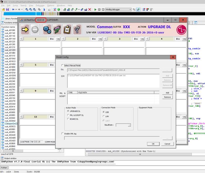 Windows xp drivers for nexus 7