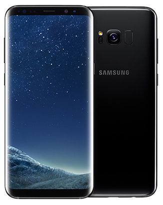 Root XXU1AQCA Android 7.0 on Galaxy S8 Plus G955F