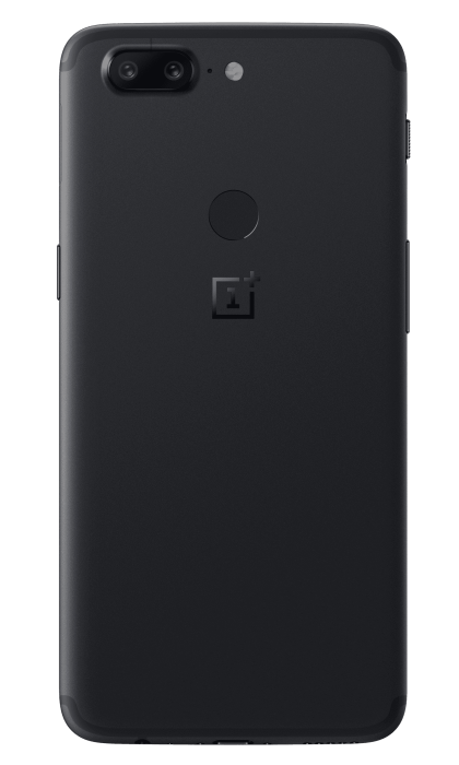Download OxygenOS Open Beta 10, OnePlus 5