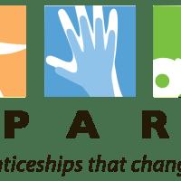 SPARK Apprenticeship Journey