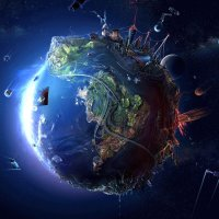 Mission Possible: Save Gaia