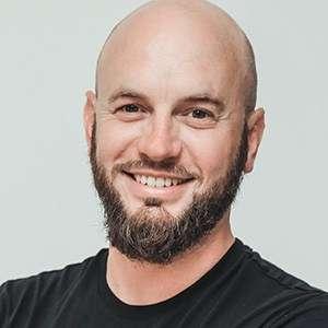 Florian Peichler