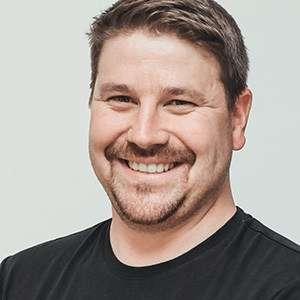 Markus Eisenberger