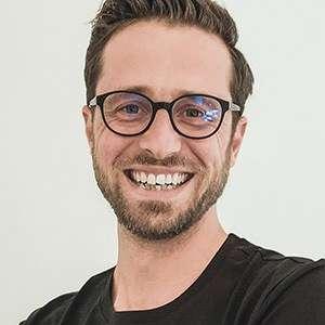 Philipp Horwath
