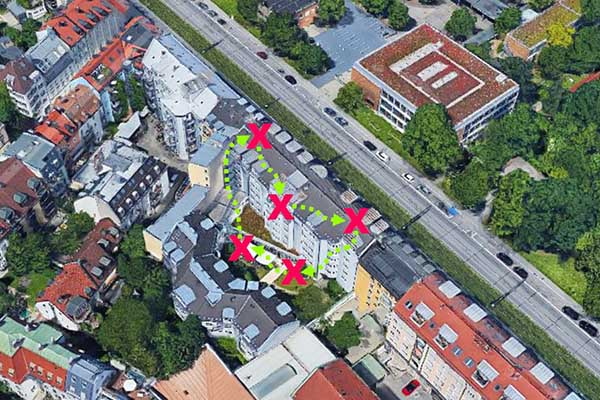 teamazing-erlebnisbuilding-hotel-europa-challenge-darstellung