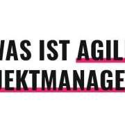 Was ist Agiles Projektmanagement?