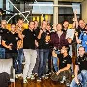 IT-Unternehmen Gepardec investiert in Mitarbeiterbindung