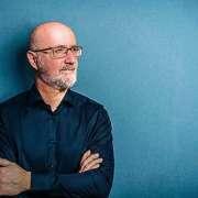 Siegfried Galler über Change Management mit Sinn und über die Diskussion von gesunden Arbeitszeiten