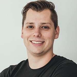 Lukas Komar