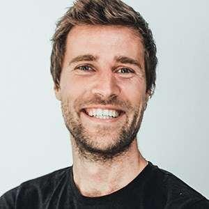 Andreas Mairold