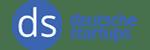 Deutsche Startups berichtet über teamazing