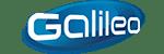 Galileo von ProSieben berichtet über teamazing