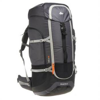 sacs à dos Forclaz 90 Quechua