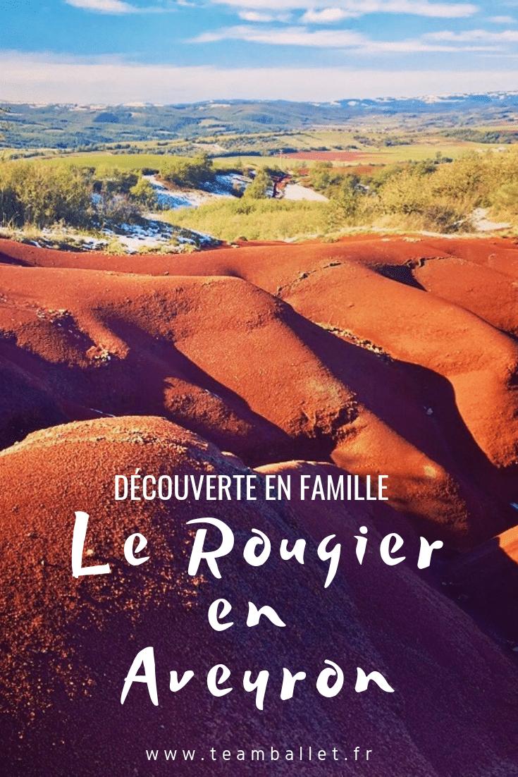 Pinterest Rougier en Aveyron 2
