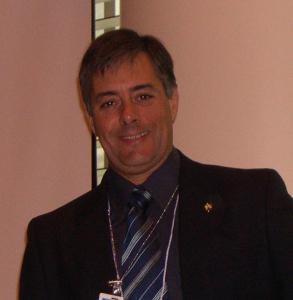 Ernesto Ocampo