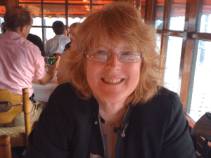TBL Consultant - Sandy Cook - Team-Based Learning Collaborative