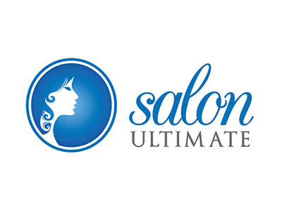 Salon Ultimate