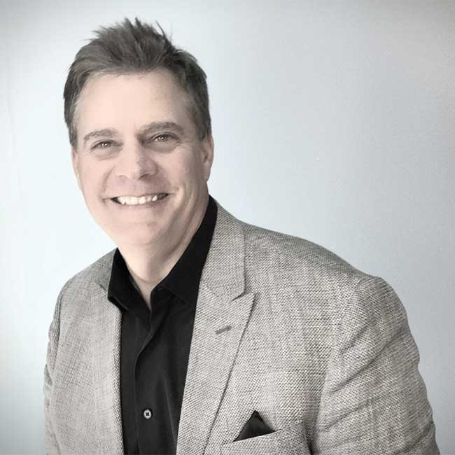 Steven Swanson - Certified Strategies Coach
