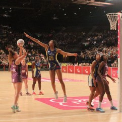 Netball Court Diagram Layout Direct Tv Genie Bing Images
