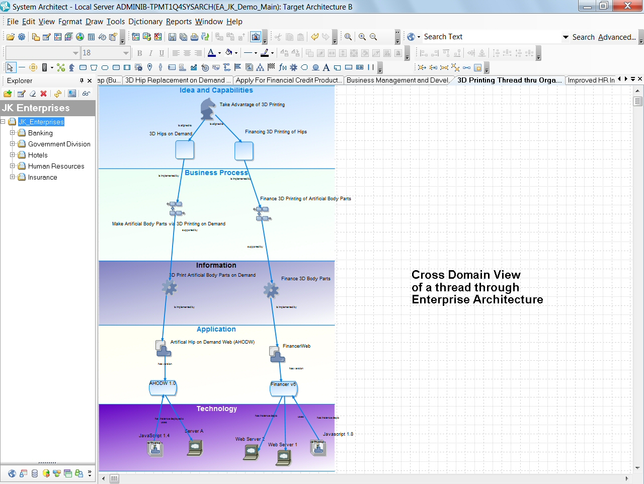 hight resolution of system center 2012 architecture diagram