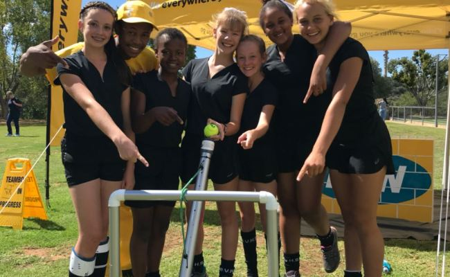 Ufs Top Achievers Boomwhackers Teambo