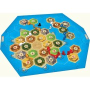 Catan Seafarers - Overview