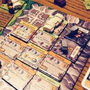 Caverna - Gameplay