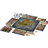 Blood Rage – Overview