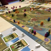 Viticulture Essential Edition - Overview