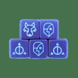 ashes-illusion-dice