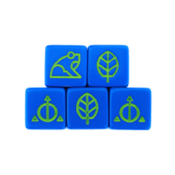 ashes-natural-dice