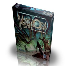 mythos-tales-cover
