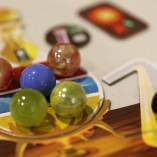 Potion Explosion - Making Potions