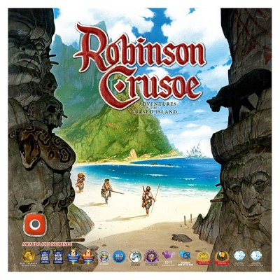 robinson-cursoe-new-edition-cover