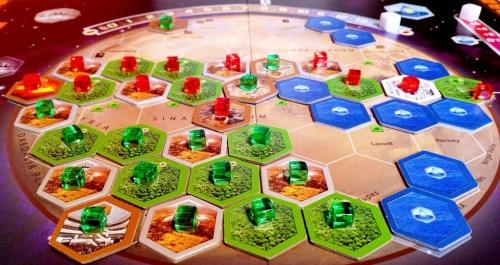 terraforming-mars-board