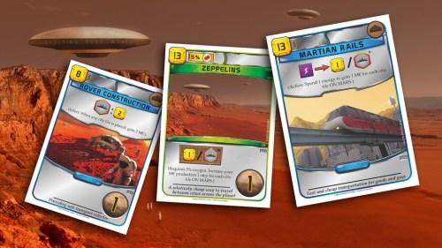 terraforming-mars-cards