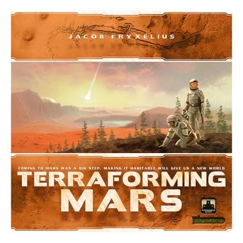 terraforming-mars-cover