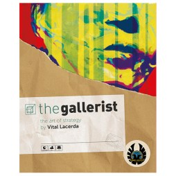 the-gallerist-cover