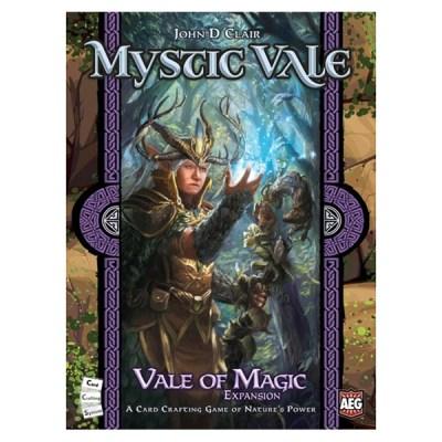 mystic-vale-vale-of-magic-cover