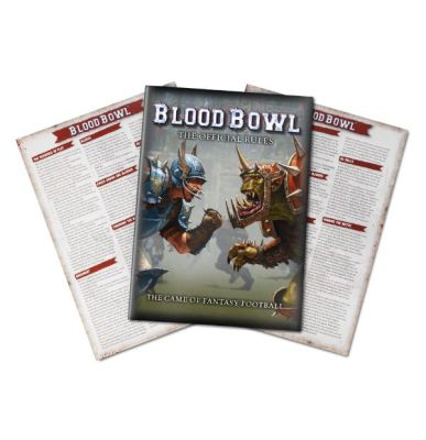 blood-bowl-english-2016-edition-rulebook